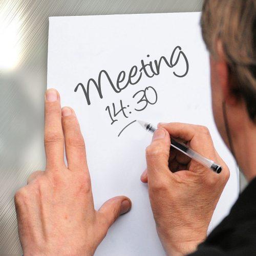 meeting-552410_1920 (1)